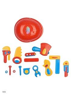 Игрушечные инструменты S-S