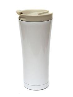 Термокружки Eleon