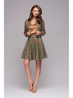 Костюмы 1001 DRESS