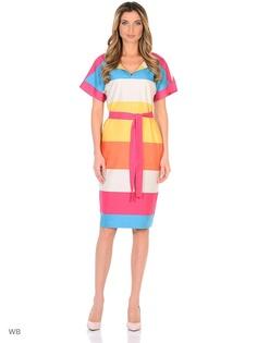 Платья Yarmina