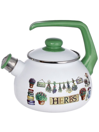 Чайники METROT