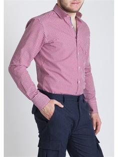 Рубашки Angelo Bonetti