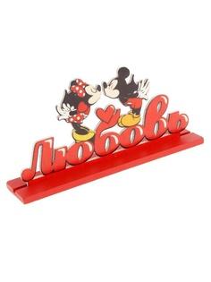 Сувениры Disney
