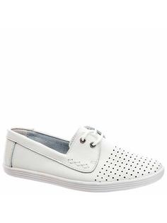 Туфли Crosby