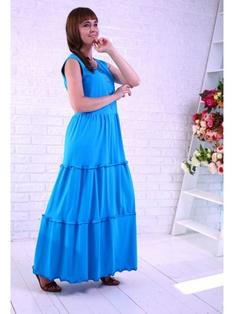 Платья Марусси