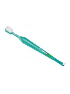 Зубные щетки Paro