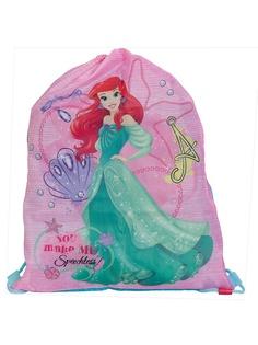 Мешки для обуви Disney Princess