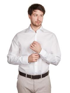 Рубашки Seidensticker