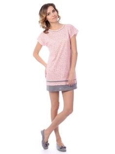 Ночные сорочки MELADO