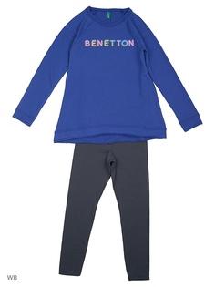 Костюмы United Colors of Benetton