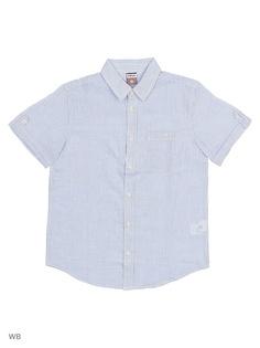 Рубашки SELA