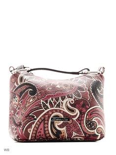 5739469fd30f Купить женские сумки бордовые в интернет-магазине Lookbuck | Страница 63