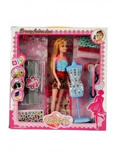 Куклы BRADEX