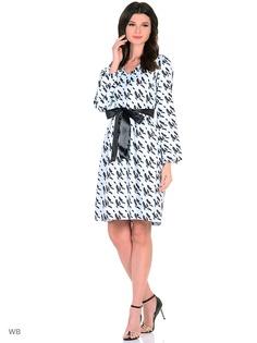 Платья Maison de la Robe