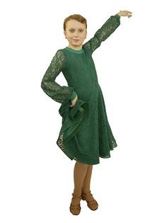 a9c4d673cab Купить детские платья приталенные в интернет-магазине Lookbuck ...