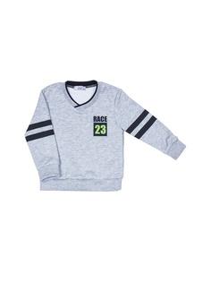 Пуловеры Bell bimbo