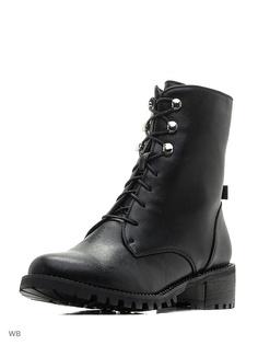 Ботинки Shelly