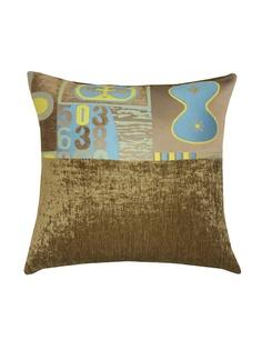 Декоративные подушки T&I T&I