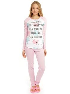 Пижамы ТВОЕ