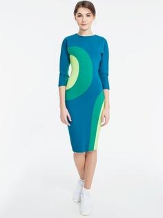 Платья Everyday by Tamary