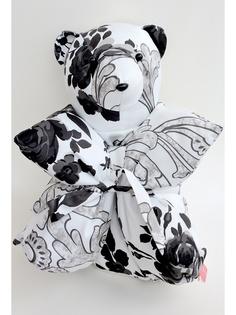 Декоративные подушки Mammi