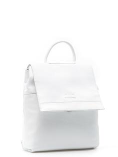 Рюкзаки Eleganzza