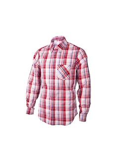 Рубашки Dappe