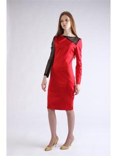 Платья EMMY