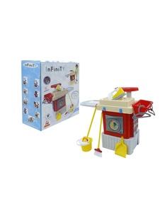 Игровая бытовая техника Palau Toys