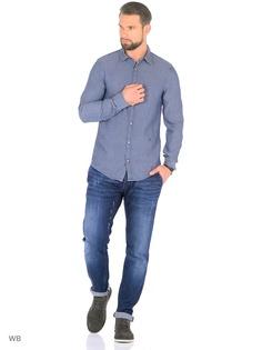 Рубашки Trussardi