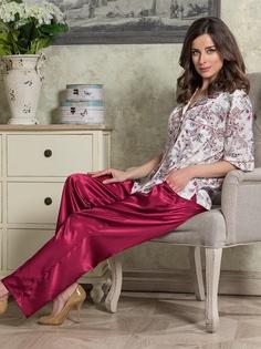 Пижамы MIA-MELLA