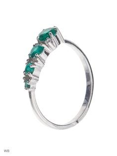Ювелирные кольца ACCENT jewelry