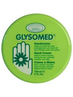 Кремы GLYSOMED
