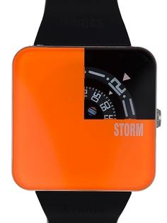 Часы наручные Storm.