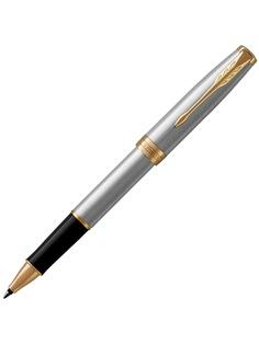 Ювелирные ручки Parker