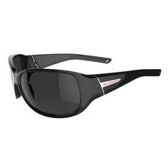 Солнцезащитные Очки Для Прогулок Пешком 500w Категория 4 - Чёрные Orao