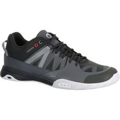 Мужская Обувь Для Яхтинга И Парусного Спорта Arin500 Tribord