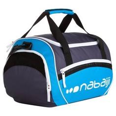 Сумка Для Принадлежностей Для Плавания 30 Л Nabaiji