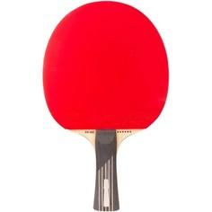 Ракетка Для Пинг-понга Fr990 6* Artengo
