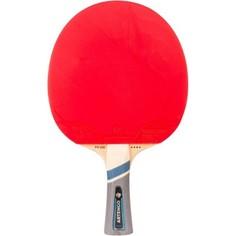 Ракетка Для Пинг-понга Fr960 4* Artengo