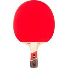 Ракетка Для Пинг-понга Fr530 3* Artengo