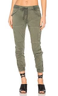 Runaway flight pant - Hudson Jeans