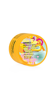 Nourishing hair mask - Amika