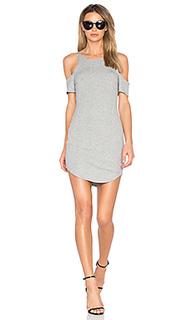 Платье lea - LNA