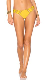 Низ бикини chuns - Acacia Swimwear