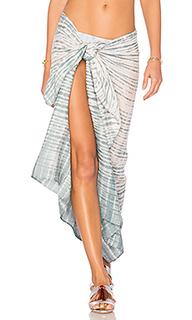 Парео kuau - Acacia Swimwear