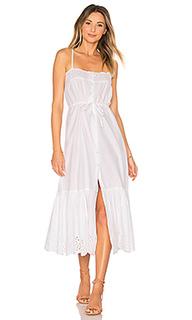 Платье cute - Mes Demoiselles