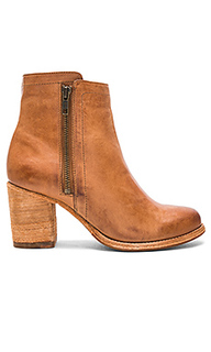 Addie double zip bootie - Frye