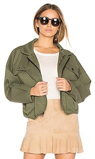 Куртка piper - Marissa Webb