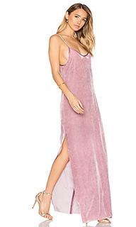 Платье-комбинация marlene - RtA